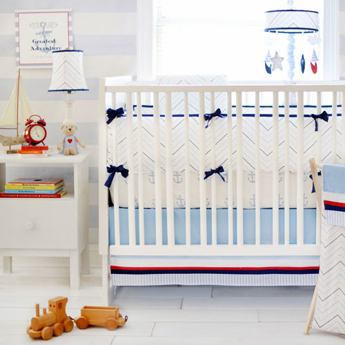 Baby & Kid Bedding
