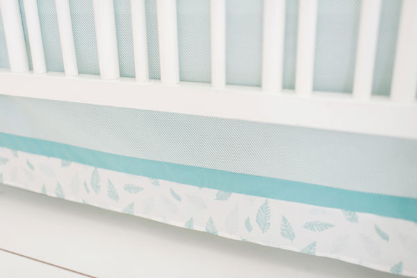 little on if adjustable diy crib make web tutorial to img silliest easy sew an the skirt how
