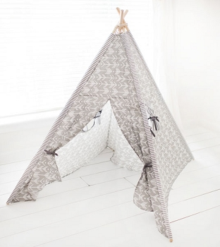 Little Adventurer Teepee